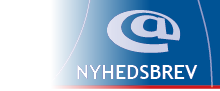 NYHED220
